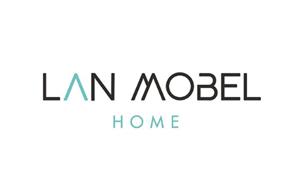 lan model