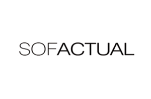 sofactual