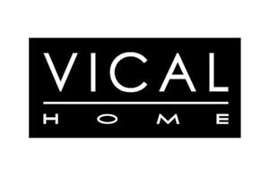 vital home
